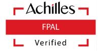 Achilles FPAL Verified