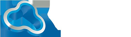 OOS Energy logo